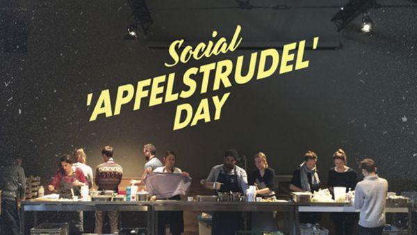 Social Bakery 2018